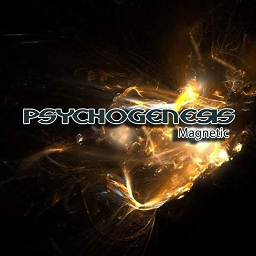 Psychogenesis