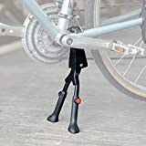 10 Best Double Leg Bicycle Kickstands