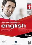 Business Intensivkurs English [Download]