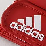 offerte adidas mitaines de karat original