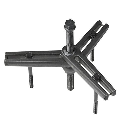 (STRAIGHT/ストレート) クランクケースセパレーター 19-508