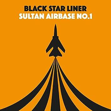 Sultan Airbase, No. 1