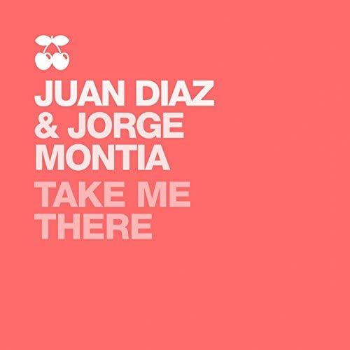 Jorge Montia, Juan Diaz