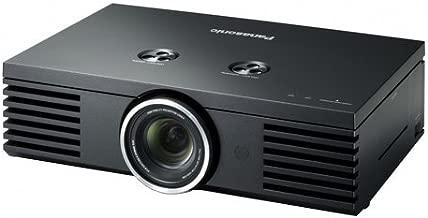 Panasonic PT-AE2000U 1080p 3LCD Home Theater Projector