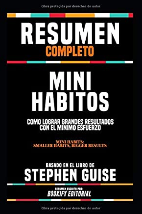 Amazon.com: el grande - Last 90 days / Self-Help: Books