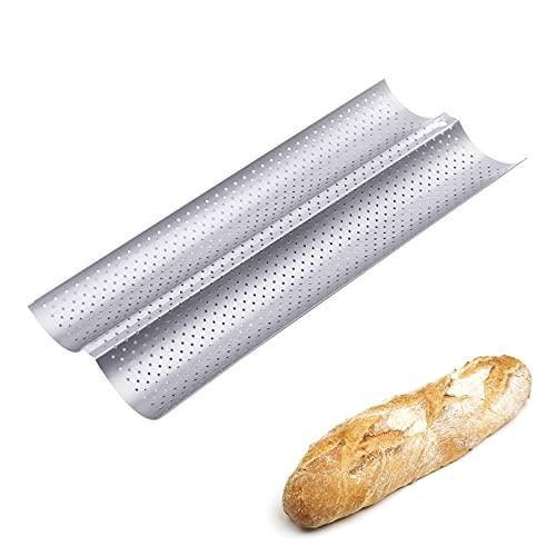 Baguette-Brotpfanne,...