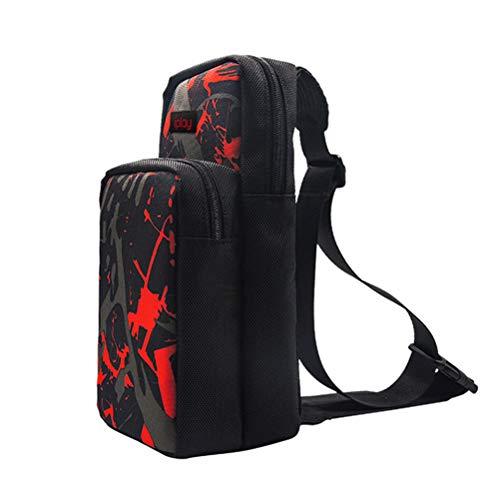 LIDIWEE -  Brusttasche