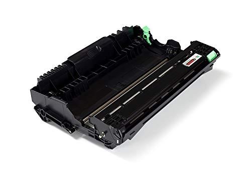 Green2Print Tambor 12000 páginas sustituye a Brother DR-2400 Apto para la Brother DCP-L2530DW, DCP-L2550DN, HL-L2310D, HL-L2350DW, HL-L2370DN, HL-L2375DW, MFC-L2710DW, MFC-L2710DN, MFC-L2730DW,