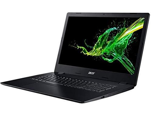 Acer Aspire A317-32-P1GG Intel Pentium