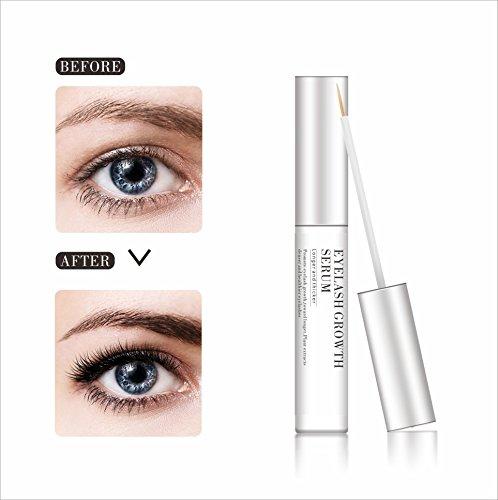 Freedom Makeup Eyebrow Definition Brow - Pomada para cejas