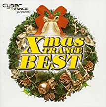 Cyber Trance Presents Christmas Trance Best
