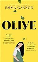 Olive Pb