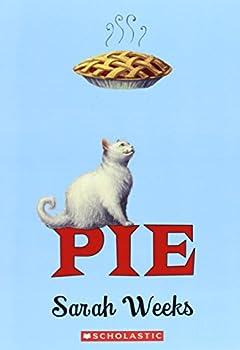 Best pie sarah weeks Reviews