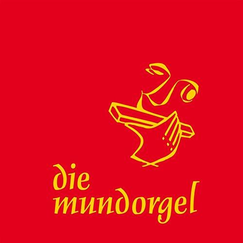 Bolle Reiste Jüngst Zu Pfingsten (250)