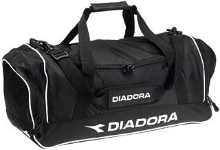 Best diadora team bag Reviews