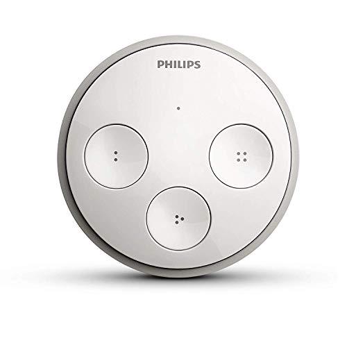 Philips Interrupteur sans piles Hue Tap