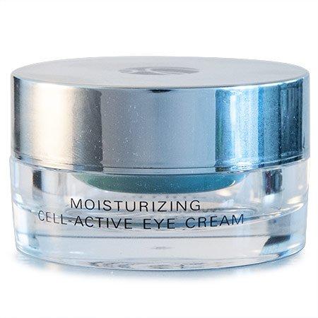 COSNOBELL Hydraporin Moisturizing Cell-Active Eye Cream