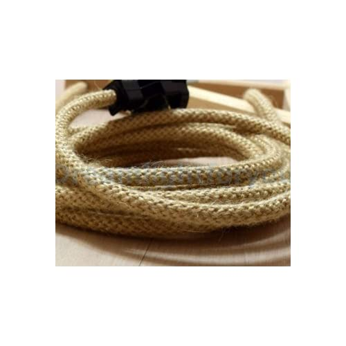 Fabric Wire: Amazon com