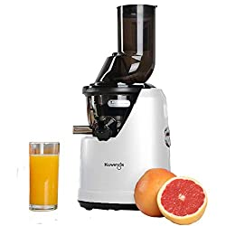 Kuvings Professional Cold Press Juicer