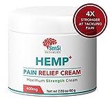 Creams For Arthritis