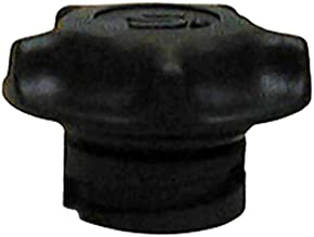 Stant 10117 Oil Filler Cap