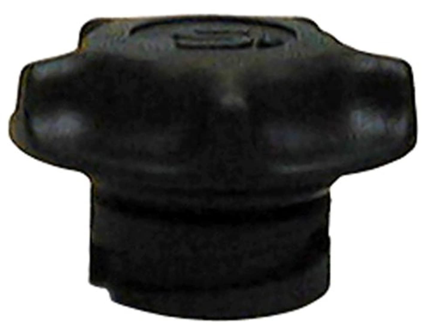 Stant 10117 Oil Filler Cap