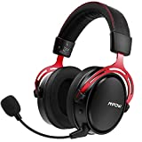 Mpow 2.4G Wireless Gaming Headset