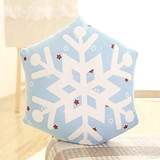 Best Design Decorative Pillows Cartoon Cushion Simple Clouds Cute Sleep Toys Stuffed, Nursery Baby Nib - Glitter Stickers, Bathroom Shower Curtain Sets, Balloons In Travel, Purple Bedding