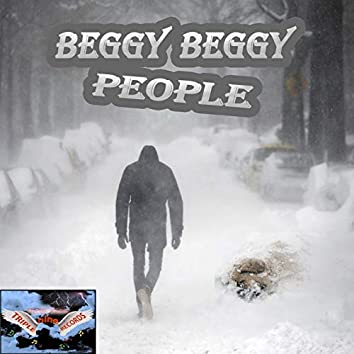 Beggy Beggy People