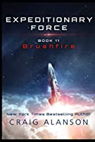 Brushfire (Expeditionary Force)