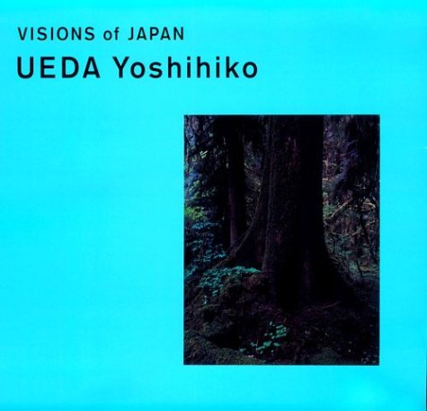 UEDA Yoshihiko (Visions of Japan)