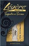 Legere Sopraan Sax Signature 3.5