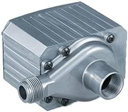 Danner Manufacturing, Inc. Pondmaster, Pond-Mag Magentic Drive Water Pump 950GPH, #02720