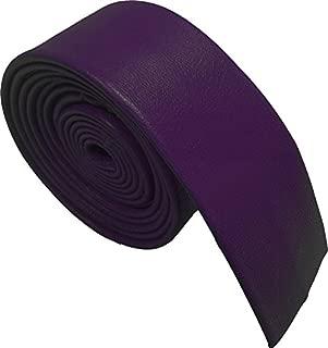 /vari colori Great British Tie Club Uomo raso Cummerbund set compreso papillon e fazzoletto/