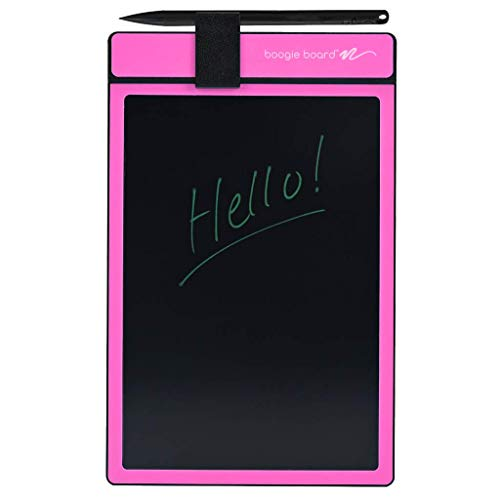 Boogie Board Basics Writing Pad
