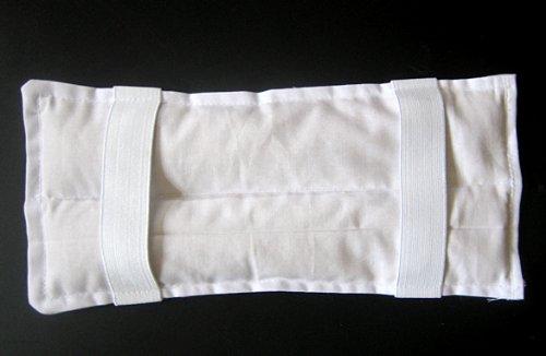 手作り 米ぬか雑巾(こめぬかぞうきん) 3枚セット / モップ用タイプ