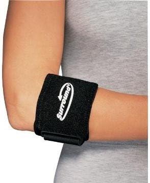DonJoy Sale item Surround Floam Elegant Support Elbow