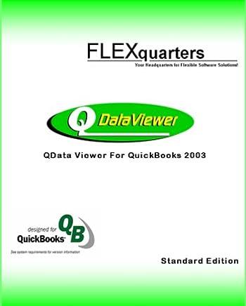 FLEXQUARTERS QODBC DRIVER FOR WINDOWS 10