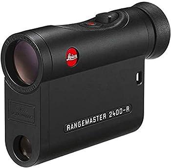 Best leica rangefinders Reviews