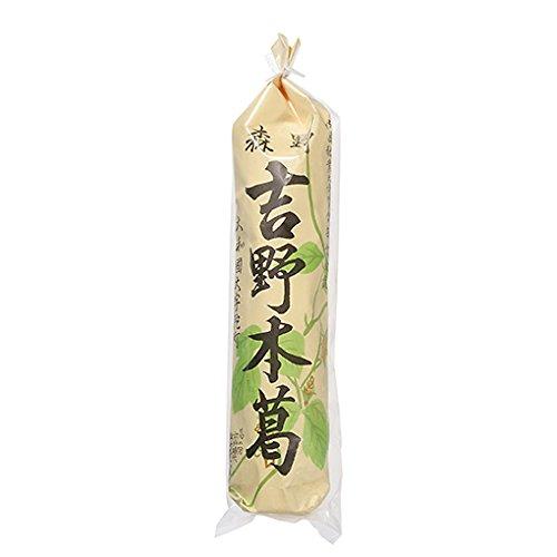 吉野本葛(森野葛本舗) / 180g TOMIZ/cuoca(富澤商店)