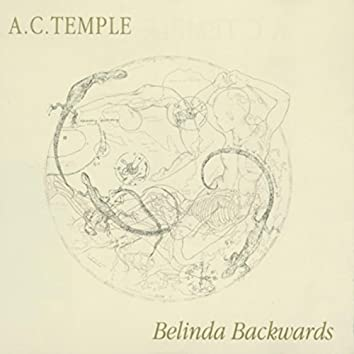 Belinda Backwards