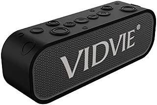 VIDVIE SP902 IPX5 WATER -RESISTANT WIRELESS SPEAKER