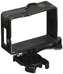 GoPro The Frame (HERO 3 & 4)