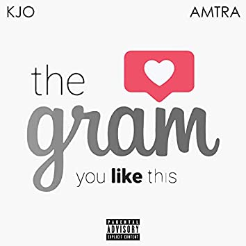 The Gram (feat. Amtra)