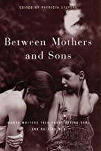 Best marriage between mother and son Reviews
