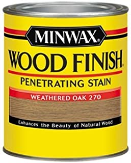 Best weathered oak floor finish Reviews