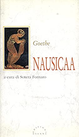 Nausica (POLLINE Vol. 1)