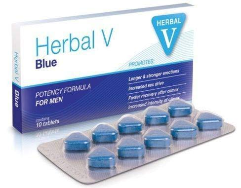 viagra: The Ultimate Solution for Combating Erectile Dysfunction in Men