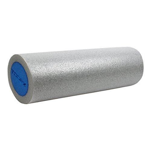 Garlando Toorx Foam roller 15 x 45 cm