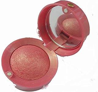 Bourjois Little Pots of Color Blush 33 LILAS D'OR